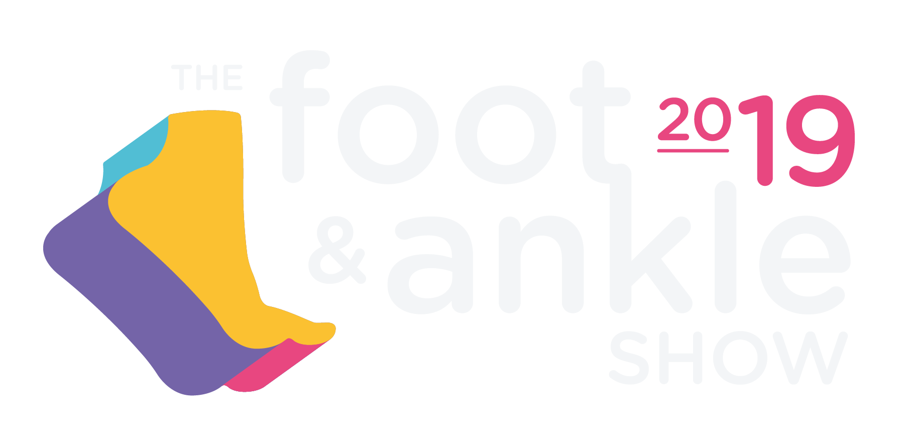 The Foot & Ankle Show