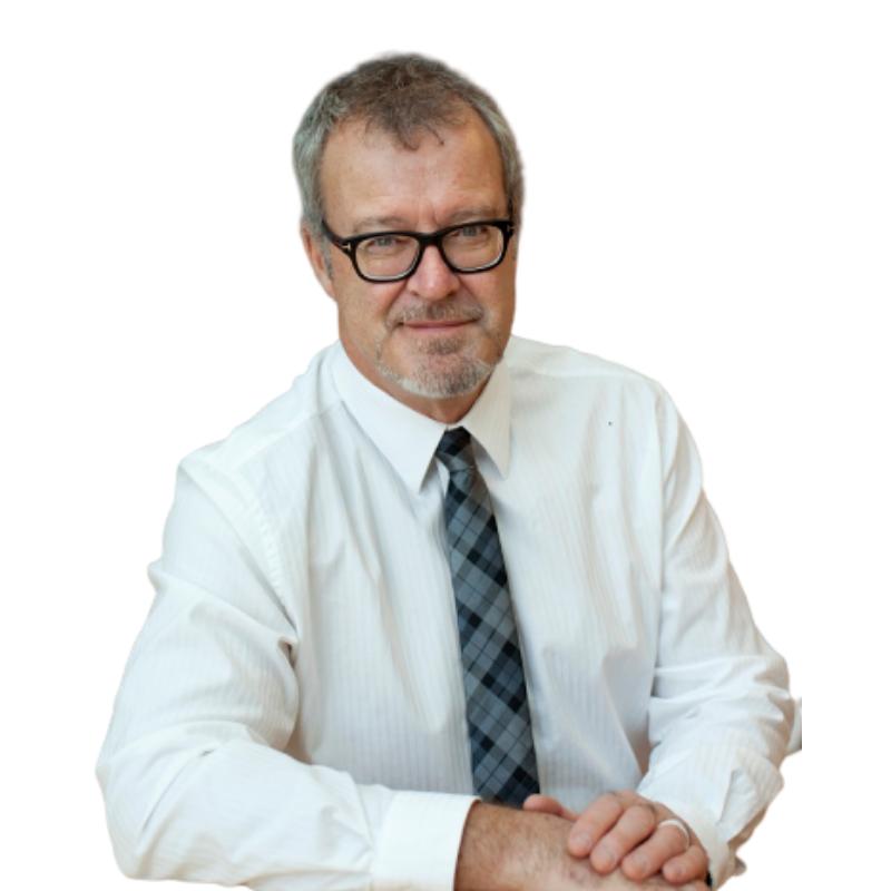 Simon Bartold