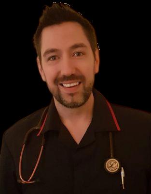Karl Guttormsen