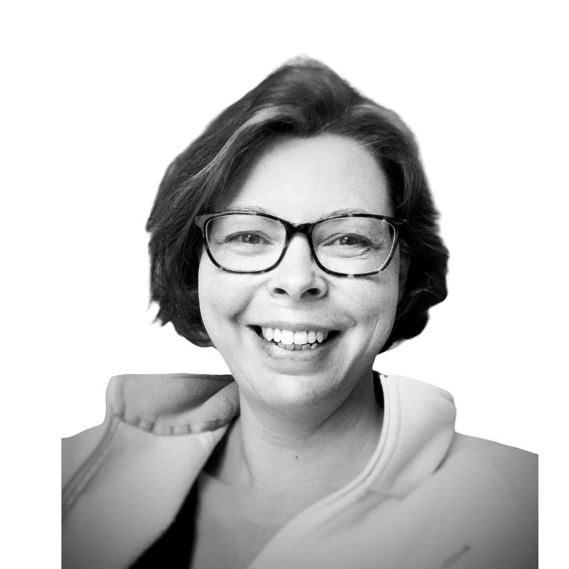 Dr Emma Cowley