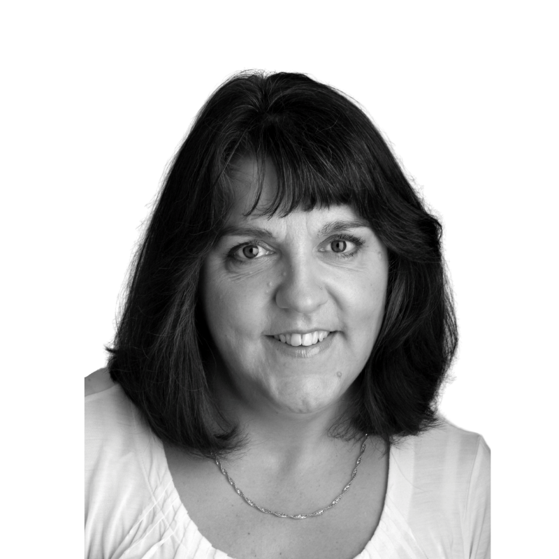 Karin Rodgers