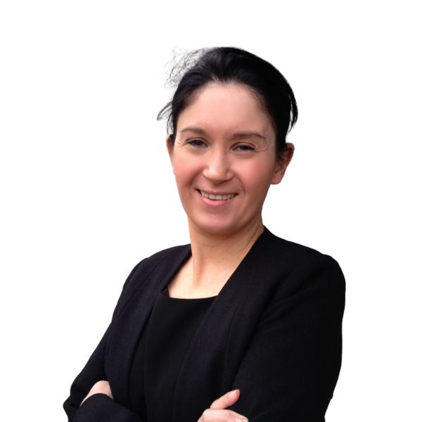 Professor Sarah Curran