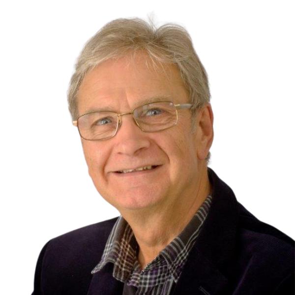 David R Tollafield