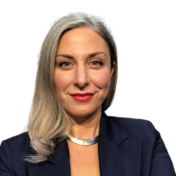 Antonella Chierchia