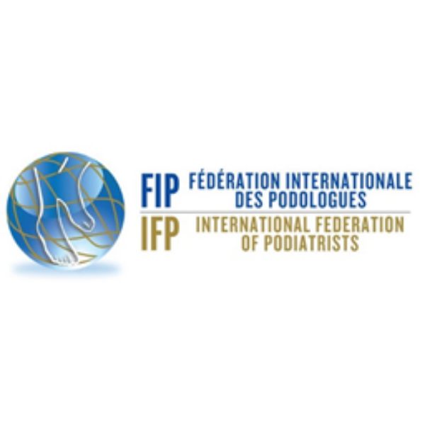 Dave Dunning / FIP-IFP